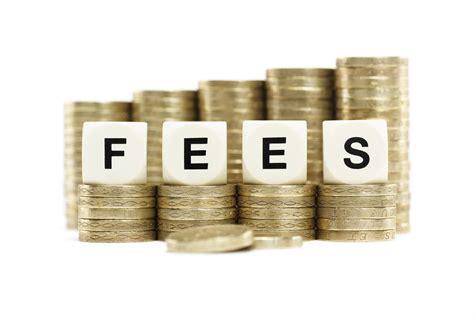 2015 Interval International Membership Fees
