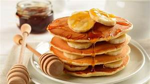 10 Favourite American Foods of All Time - NDTV Food