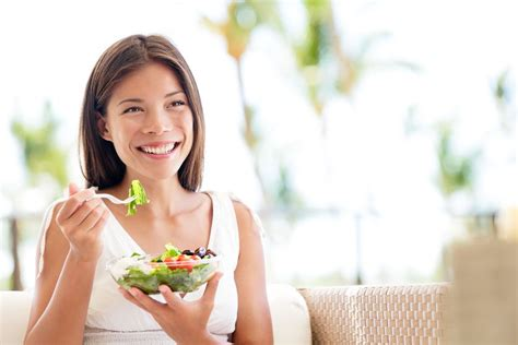 Clear skin diet: Foods that bring acne relief