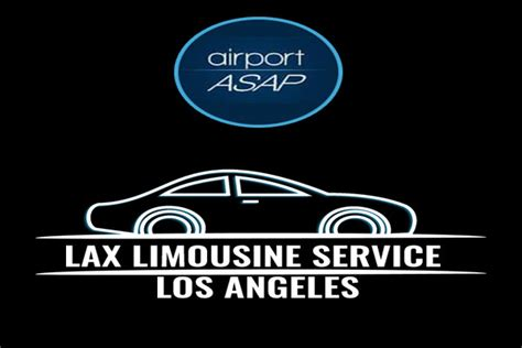 Lax Limousine Service by Lax Limousine Service Los Angeles Archives Airportasap