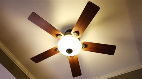 how to fix a ceiling fan light how to fix a paddle ceiling fan light switch