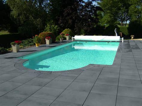 piscine leroy merlin margelle piscine leroy merlin cr 233 ativit 233 bache piscine