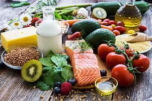 7 Scientifically Proven Tricks To Eat Healthier