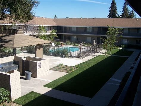 pacific gardens apartments pacific gardens ventura ca apartment finder
