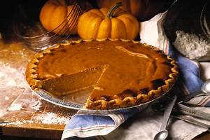 Giving Thanks and Our Holiday Hours – The West—Coffeehouse ...