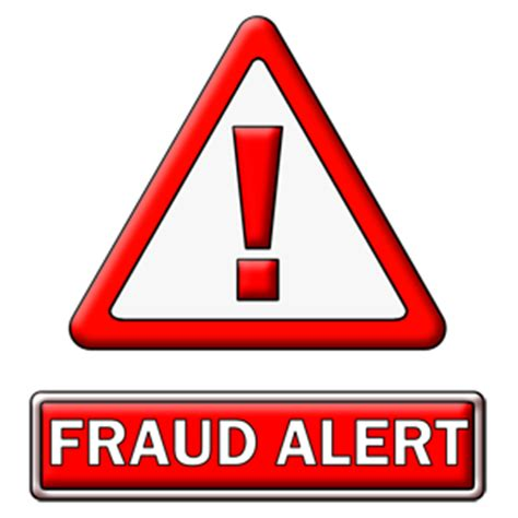 does the irs contact you by phone citizen alert irs phone scam hits bedford county again
