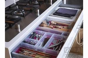 Schubladen Ordnungssystem Küche : kis sistemo gr e 7 6075700 ~ Michelbontemps.com Haus und Dekorationen