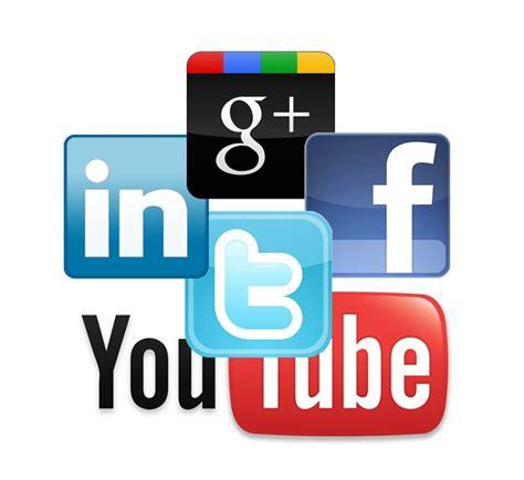 transfert si鑒e social le tendenze dei social media nel 2013 outsider