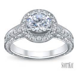 kays engagement ring robbins brothers engagement rings proposals weddings