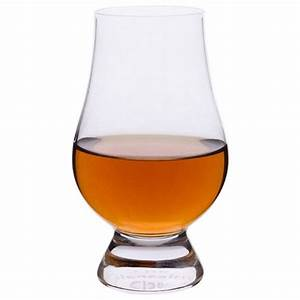 Whisky Tumbler Oder Nosing : stolzle glencairn single malt scotch whiskey glass 6 5 oz ~ Michelbontemps.com Haus und Dekorationen