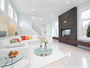 35 Living Room Floor Tiles that Class up the Space – Home ...