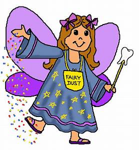 Tooth Fairy Pictures Clip Art - Cliparts.co