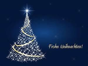 Frohe Weihnachten 003 Kostenloses Hintergrundbild Fr