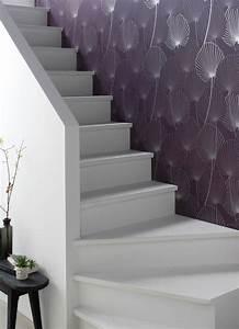 les 17 meilleures idees de la categorie escaliers de With idee deco entree maison 17 le style shabby chic dans la decoration de maison printaniare