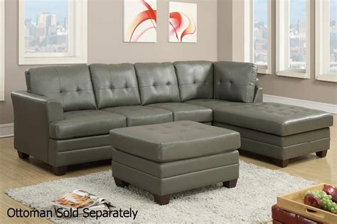 steal a sofa furniture outlet 21 ideas of gray leather sectional sofas sofa ideas