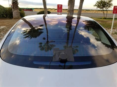 tesla windshield tesla model 3 wikipedia