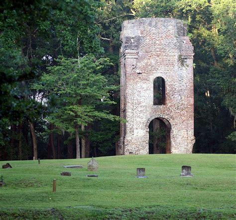 Colonial Dorchester State Historic Site Wikipedia