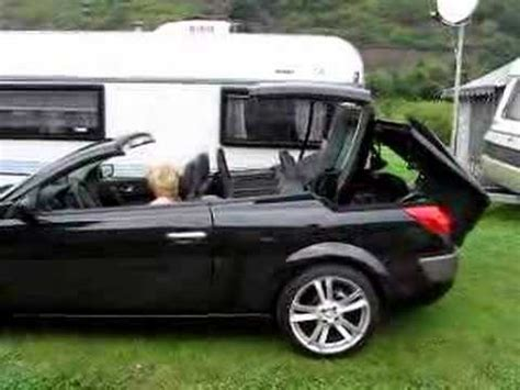 renault megane 2 cabrio renault megane cabrio