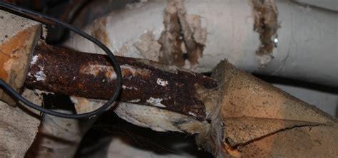 asbestos removal asbestos abatement services