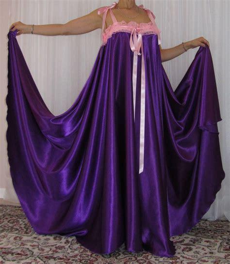 foto de Pin by zheng on Satin silk in 2019 Satin dresses Silk