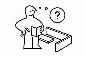 Ikea Vidga Montageanleitung : ikea billsta aufbauanleitung bauanleitung anleitung tipps vom tischler m belbau m bel ~ Eleganceandgraceweddings.com Haus und Dekorationen