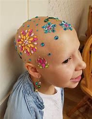 Best Crazy Hair Day Ideas And Images On Bing Find What Youll Love