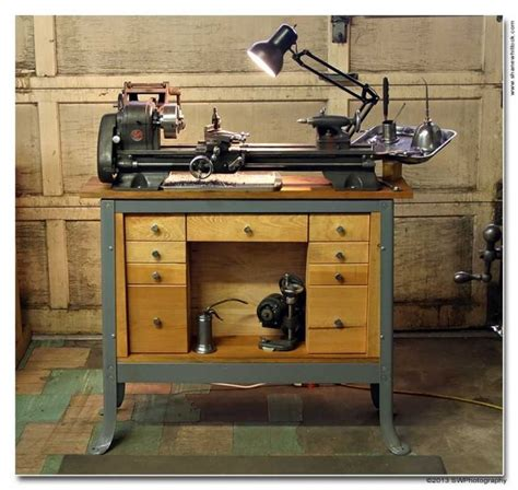 atlas  metal lathe machine tools pinterest lathe