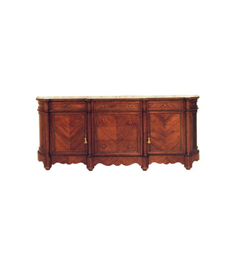 Style Sideboard by Modern Sideboard Classic Style Sideboard