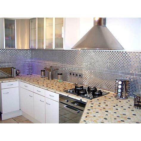 carrelage credence cuisine design carrelage credence cuisine design modern apartment exterior design carrelage adhesif cuisine