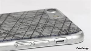 Wie Entfernt Man Silikon : produkt information ber silikon slim case von deindesign ~ Buech-reservation.com Haus und Dekorationen