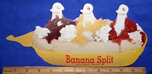 The Incredible Banana Split MowryJournal com