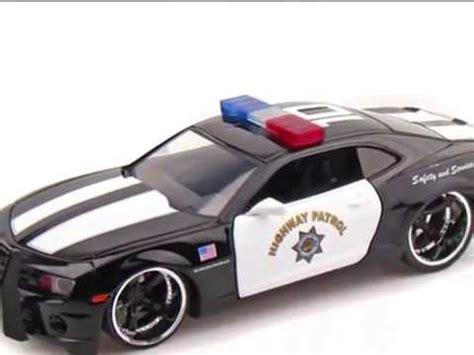 jouet pour siege auto voiture jouet jouets de véhicules voitures jouet