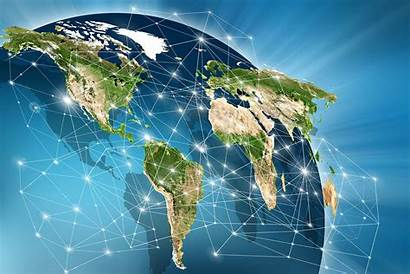Global Network Wallpaperaccess Backgrounds Decor Wallpapers
