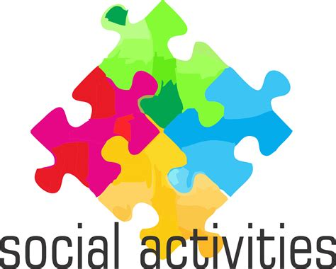 social ideas social activities amputees and families support group qld inc