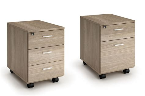 Office Chest Of Drawers Made Of