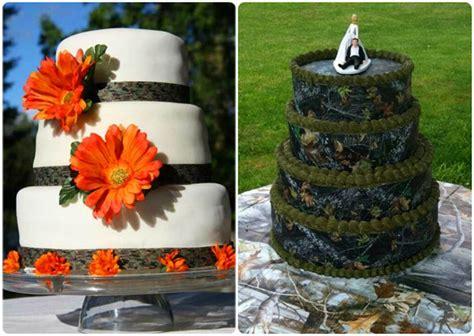 camo wedding cake ideas camo wedding ideas for weddings