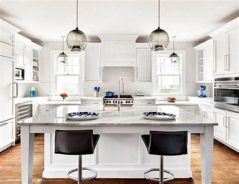 kitchen island single pendant lighting 15 best collection of single pendant lighting for kitchen 8215