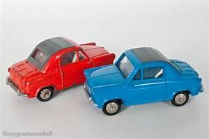 Cote Argus Personnalisée : cote argus dinky toys ~ Premium-room.com Idées de Décoration