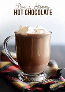 11 cozy drinks to warm you this winter