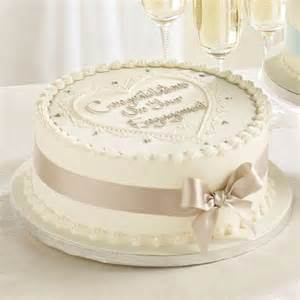 HD wallpapers wedding engagement cake ideas