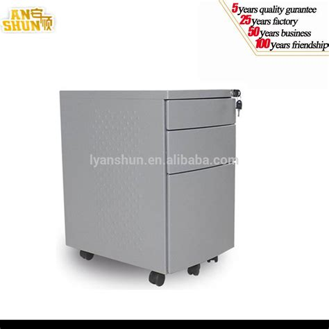 small metal filing cabinet small file cabinet with lock newsonair org
