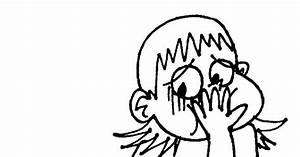 Envie De Vomir : j f 39 tous poil 39 cop droite comme gauche d 39 ailleurs une temp te dans un verre d 39 eau yahoo ~ Medecine-chirurgie-esthetiques.com Avis de Voitures