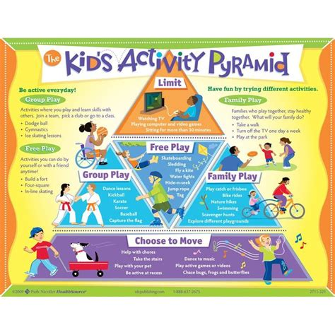 physical activity plan preschool item number 2711 321 be 976 | 46aba8fd6a08cf263124e465253a1595