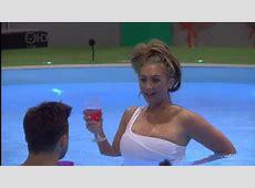 Celebrity Big Brother UK 2014 Day 3 Live YouTube