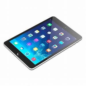 Ipad 4 Gebraucht : apple ipad mini 2 gebraucht tsa5 tablet 64 gb spacegrau ios ~ Jslefanu.com Haus und Dekorationen
