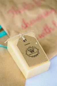 20 Different Soap Packaging Ideas