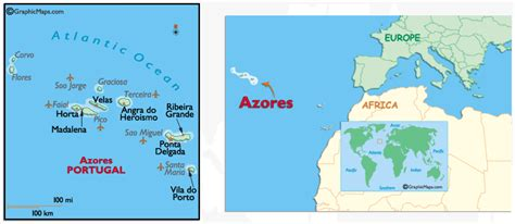 Cartamoneta dal Mondo F.lli Pettinaro: Azzorre