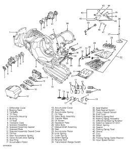 similiar 2000 chrysler sebring parts diagram keywords 2000 chrysler sebring radio wiring diagram in addition 2000 chrysler