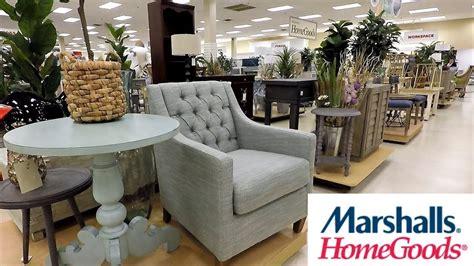 marshalls home goods spring  home decor shop