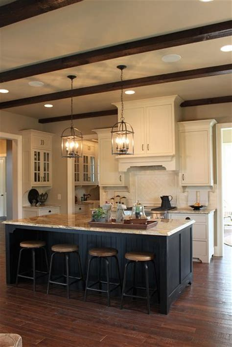 rustic kitchen sink 25 best ideas about kitchen cabinets on 2061